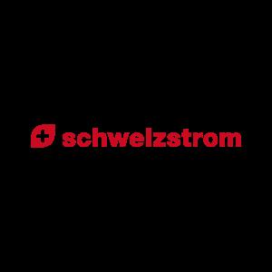 Schweizstrom / EBLD