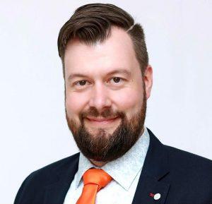Stefan Kühnle Hockenheim