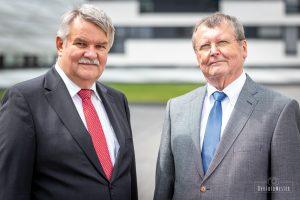 Walter & Guth GmbH